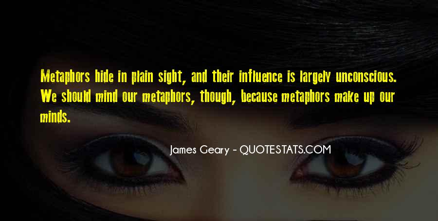 James Geary Quotes #495210