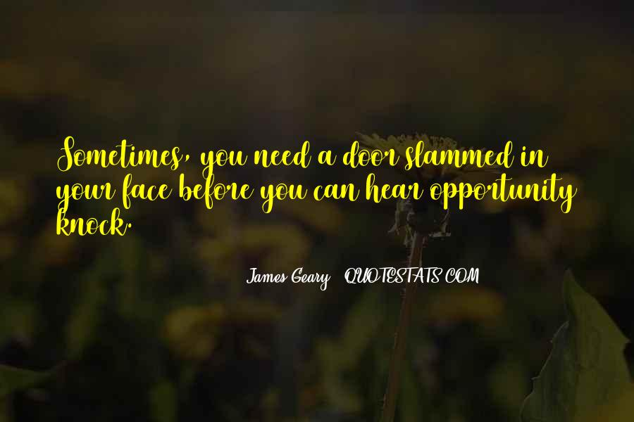 James Geary Quotes #708518
