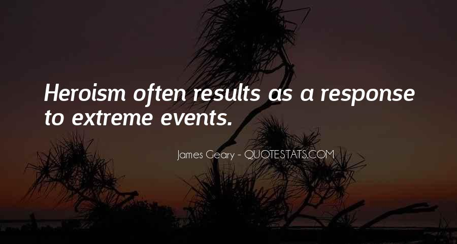 James Geary Quotes #960795