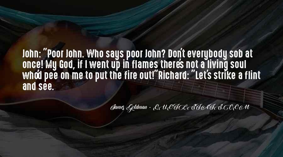 James Goldman Quotes #110582