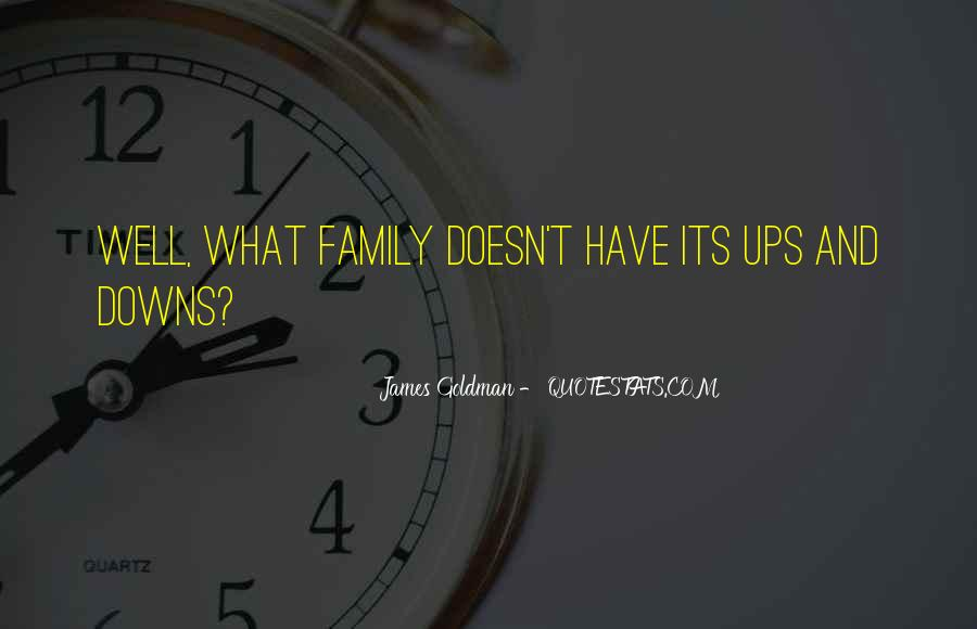 James Goldman Quotes #1271723