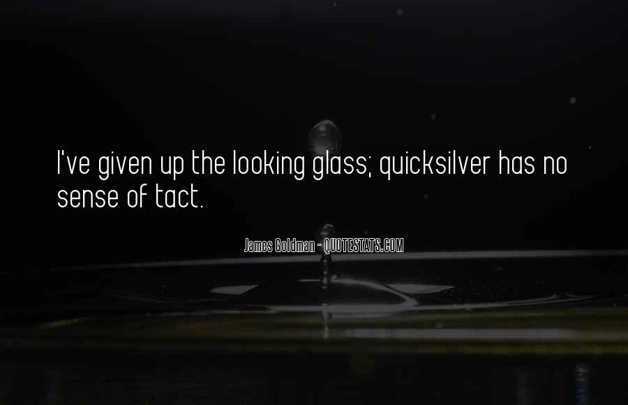James Goldman Quotes #1556050