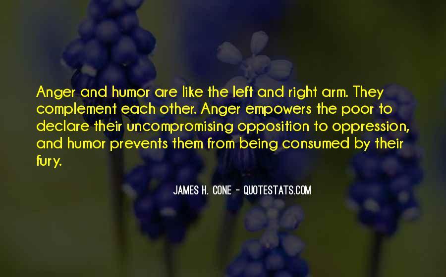 James H. Cone Quotes #1051938