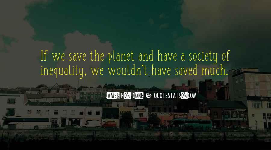 James H. Cone Quotes #599388