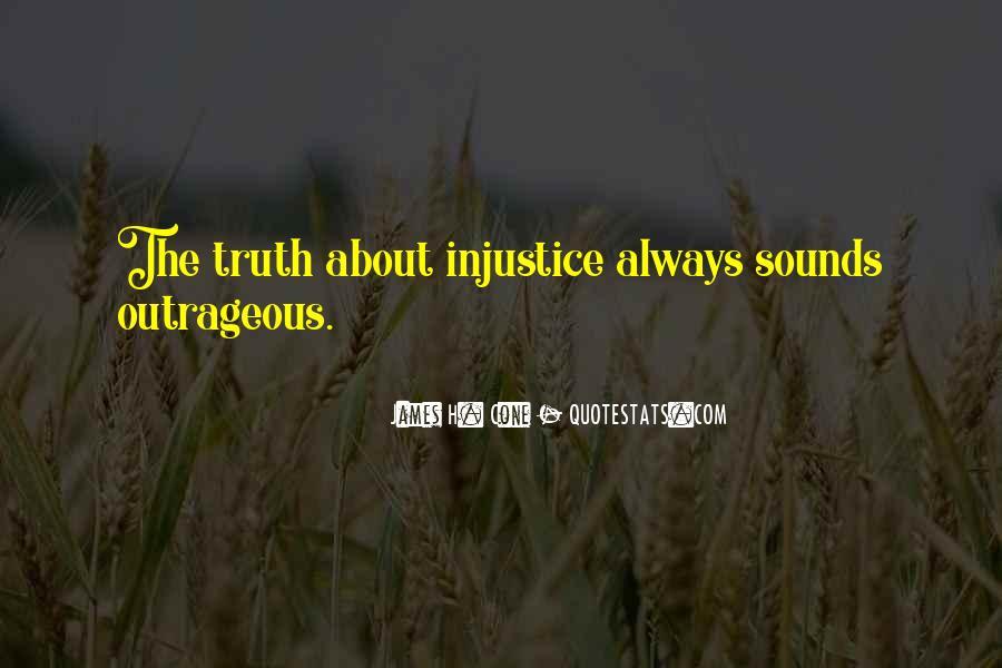 James H. Cone Quotes #871426