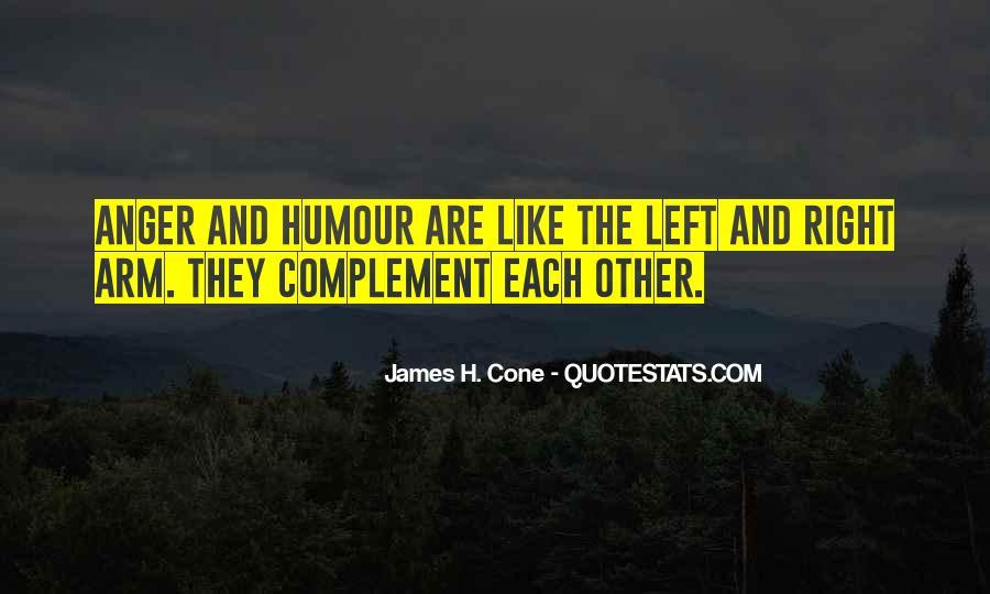 James H. Cone Quotes #965002