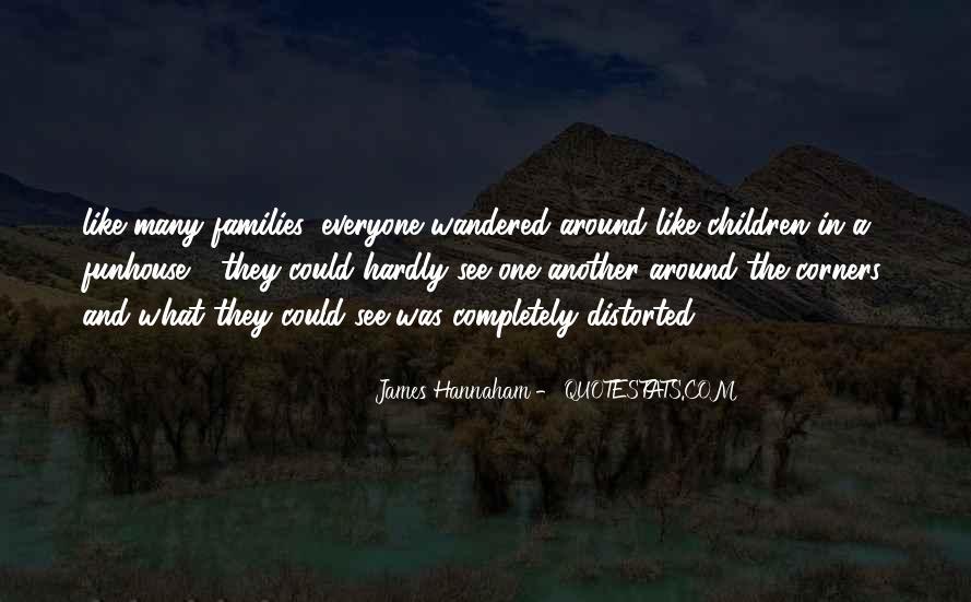 James Hannaham Quotes #334266