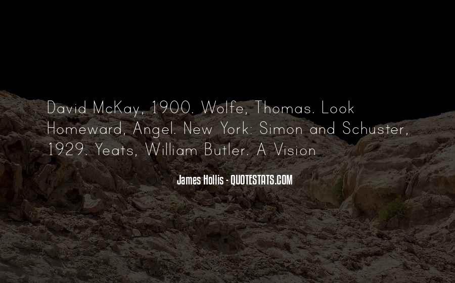James Hollis Quotes #161620