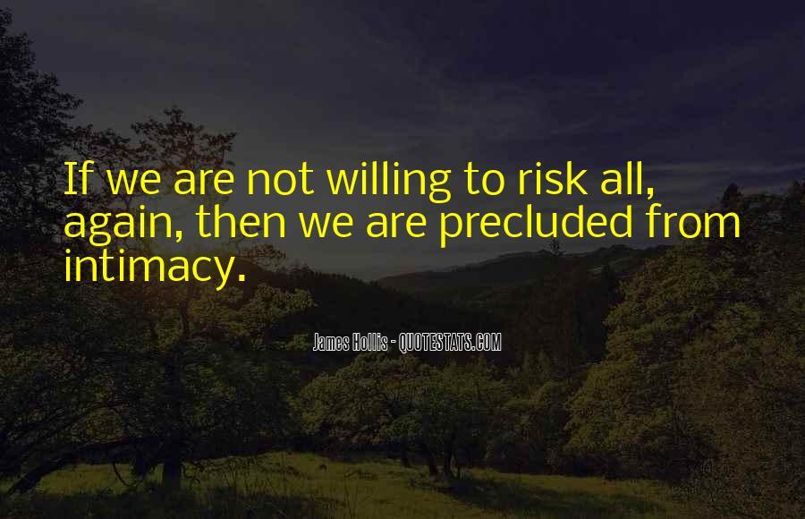 James Hollis Quotes #356295