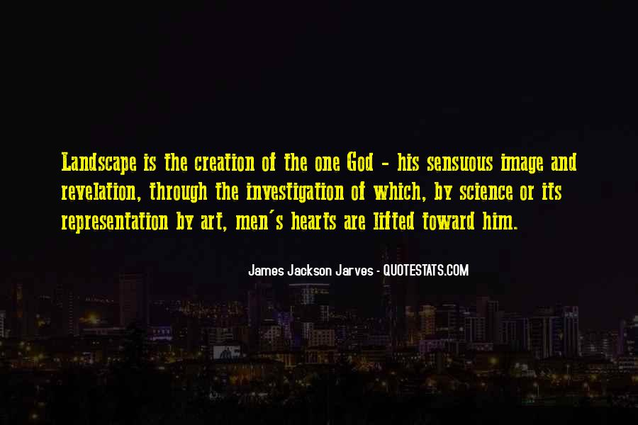 James Jackson Jarves Quotes #1313961