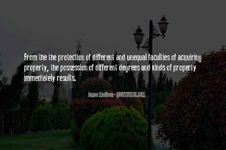 James Madison Quotes #303583