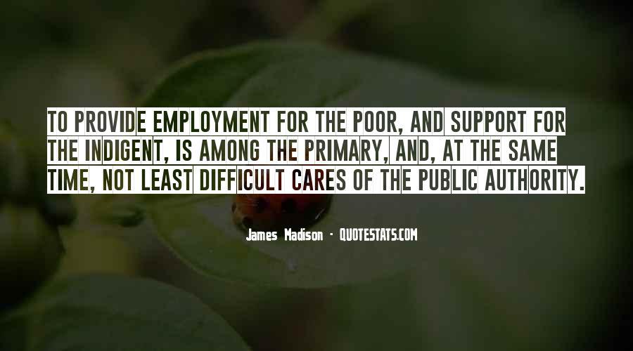 James Madison Quotes #887621