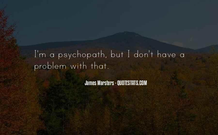 James Marsters Quotes #20779