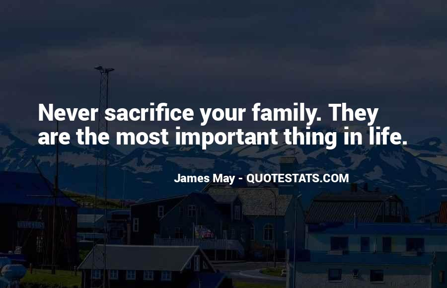 James May Quotes #1671958