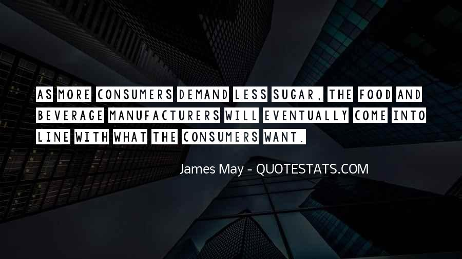 James May Quotes #454874