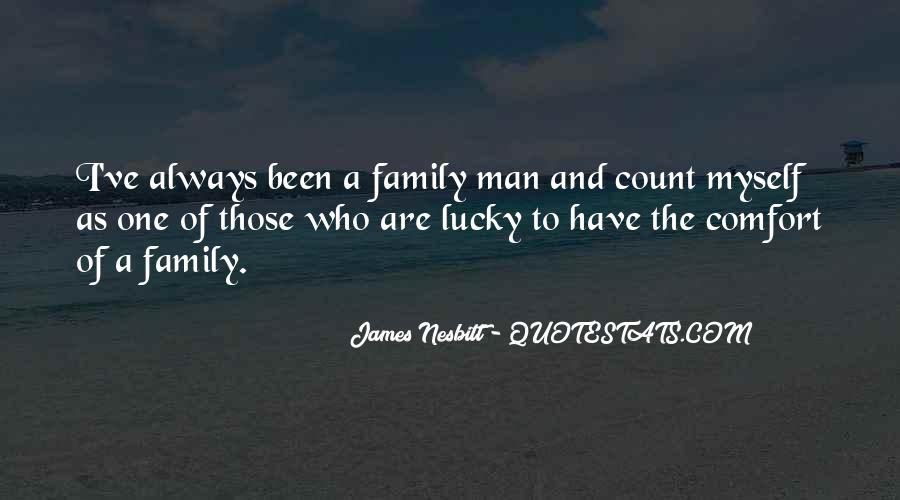 James Nesbitt Quotes #1166586