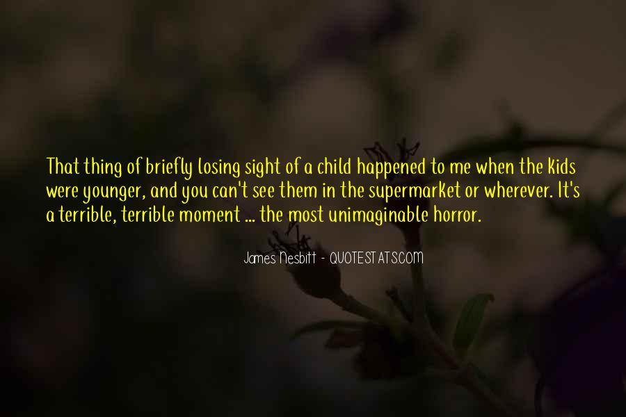 James Nesbitt Quotes #1478121