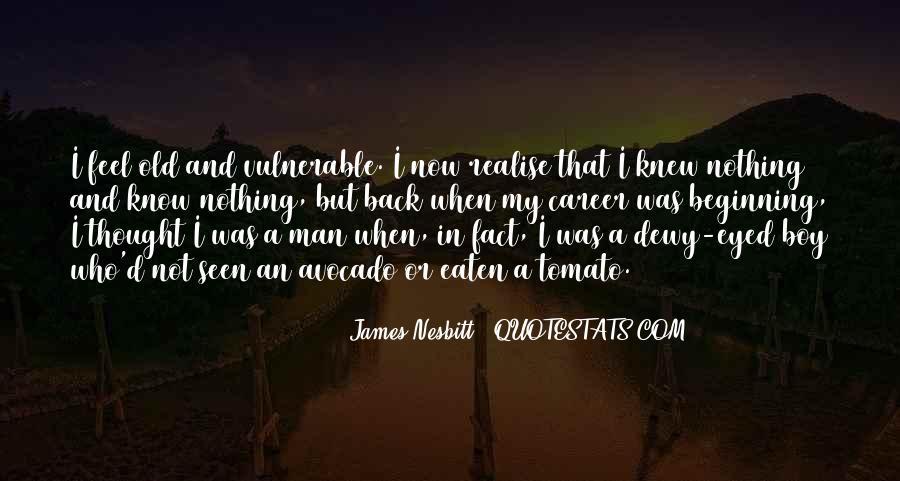 James Nesbitt Quotes #152904