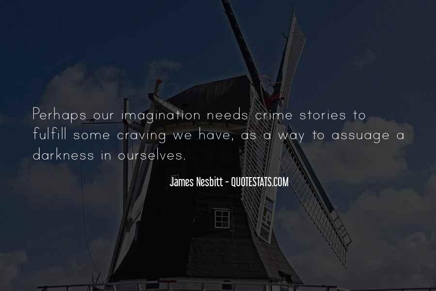 James Nesbitt Quotes #1773694