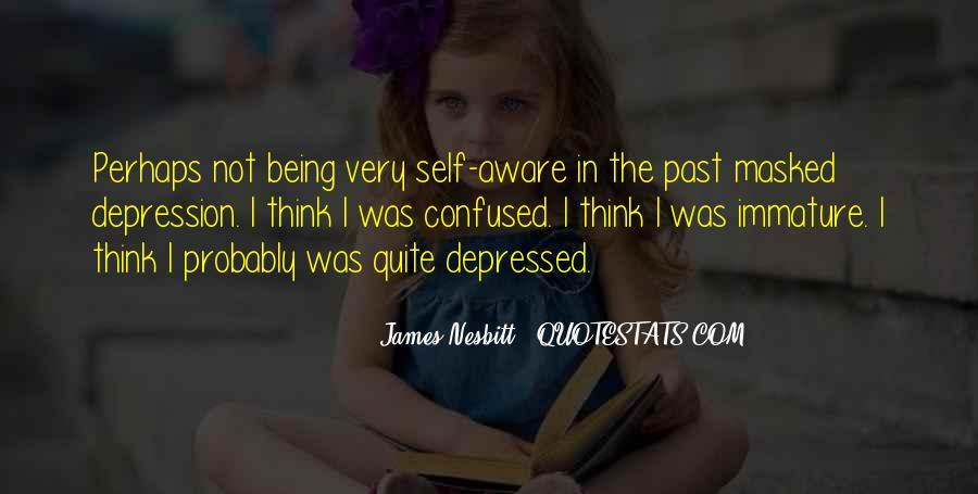James Nesbitt Quotes #43891