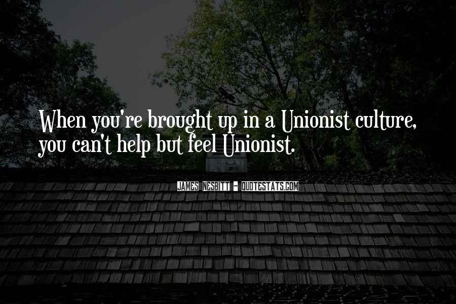 James Nesbitt Quotes #528586