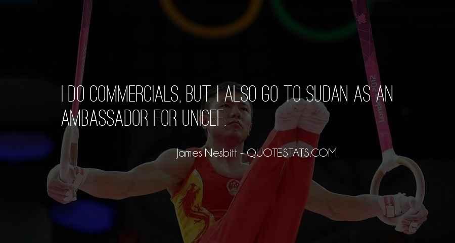 James Nesbitt Quotes #638320