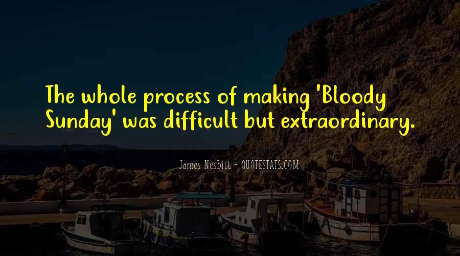 James Nesbitt Quotes #693861