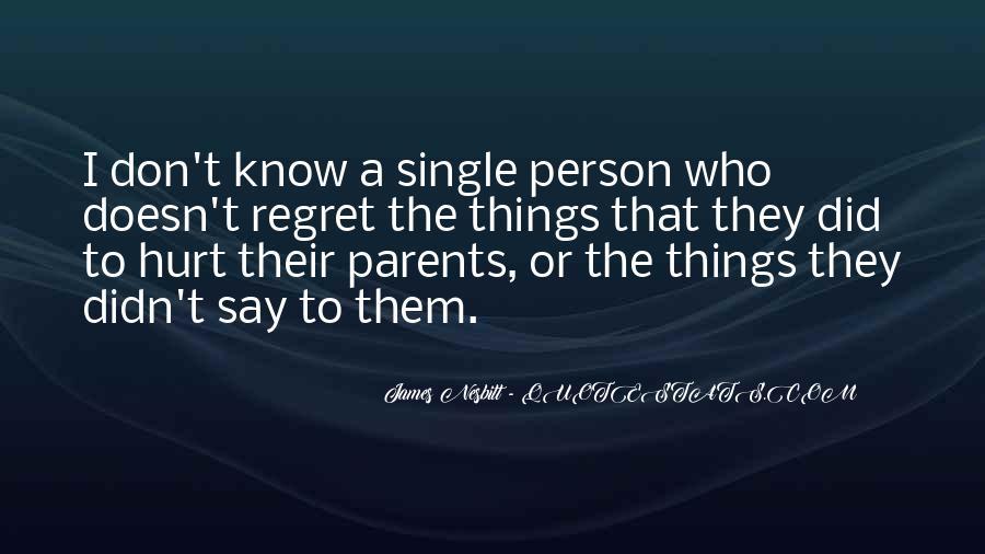 James Nesbitt Quotes #759970