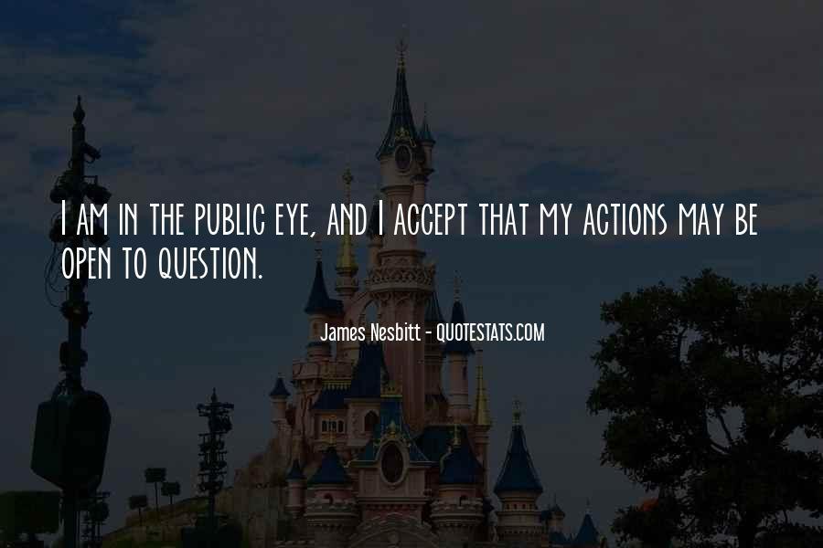 James Nesbitt Quotes #883668