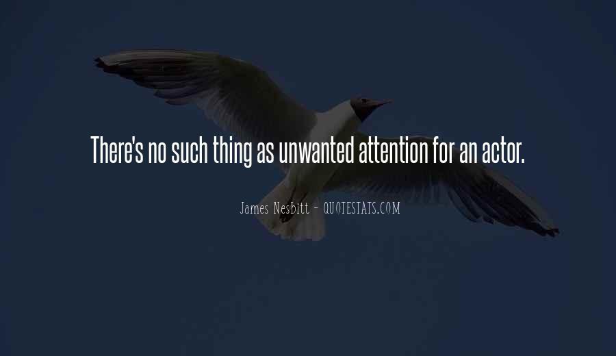James Nesbitt Quotes #900180