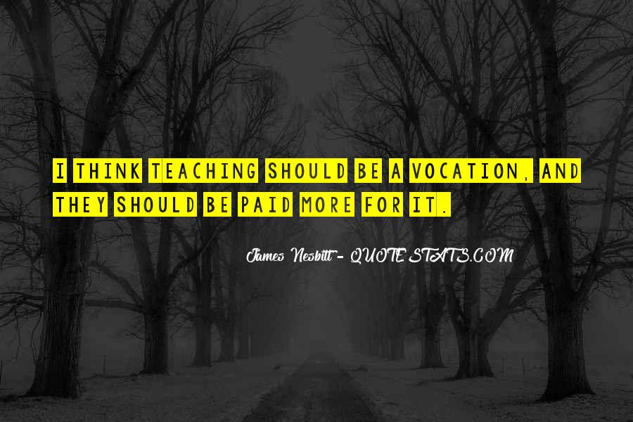 James Nesbitt Quotes #994167