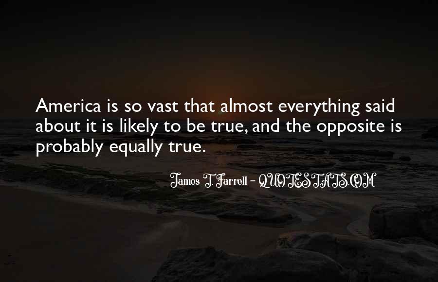 James T. Farrell Quotes #1384709