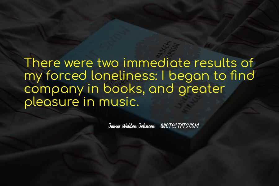 James Weldon Johnson Quotes #272163