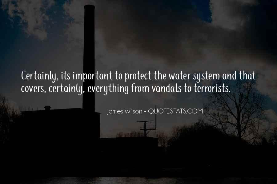 James Wilson Quotes #1558324