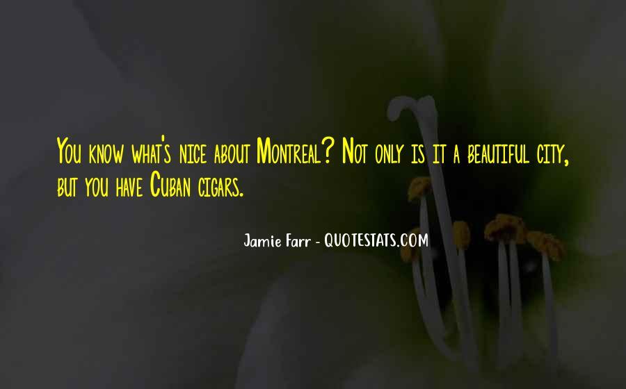 Jamie Farr Quotes #1270154