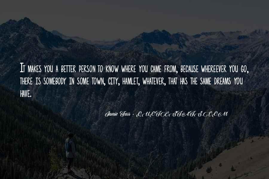 Jamie Farr Quotes #1289791