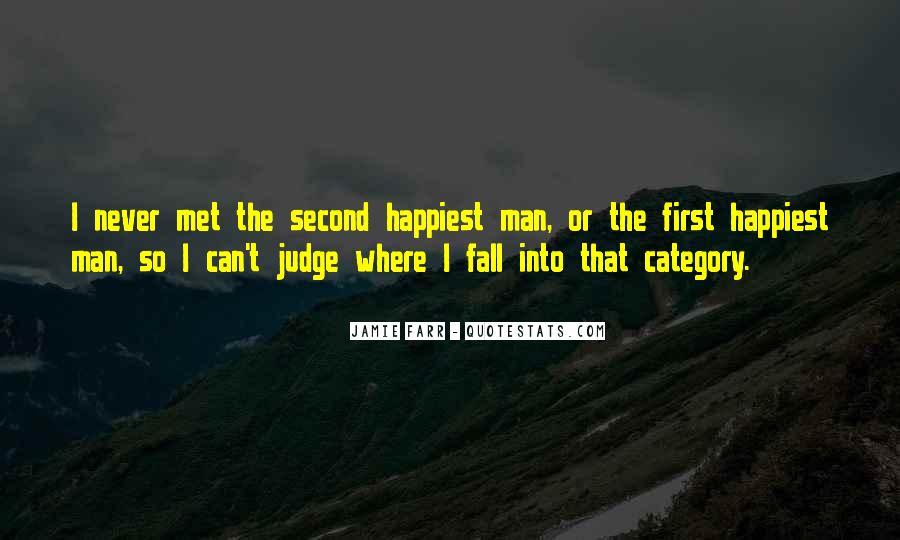 Jamie Farr Quotes #1637806