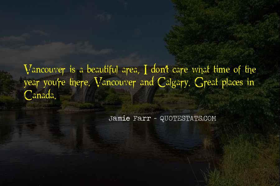 Jamie Farr Quotes #1877308