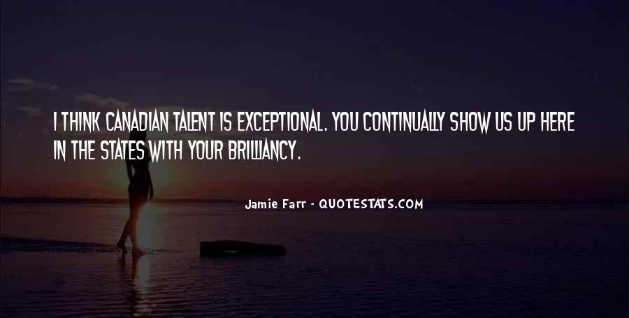Jamie Farr Quotes #474115
