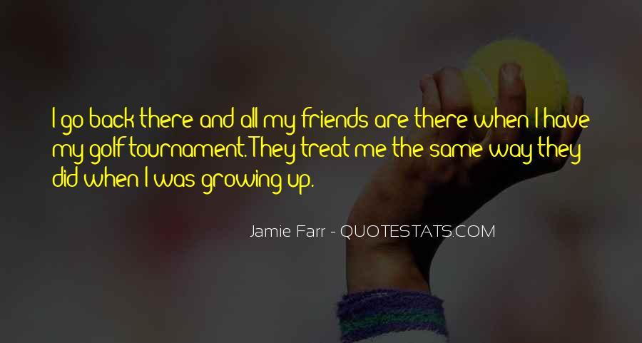 Jamie Farr Quotes #752630