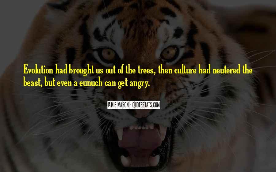 Jamie Mason Quotes #134822