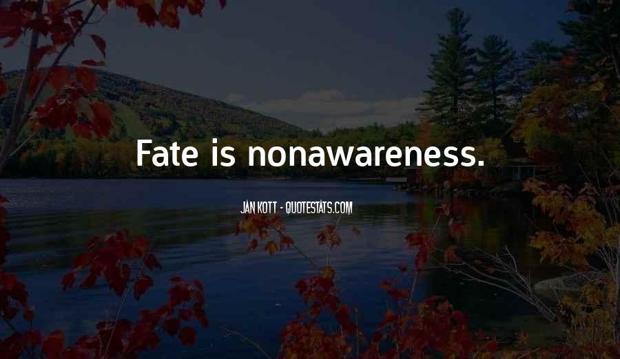 Jan Kott Quotes #1155796