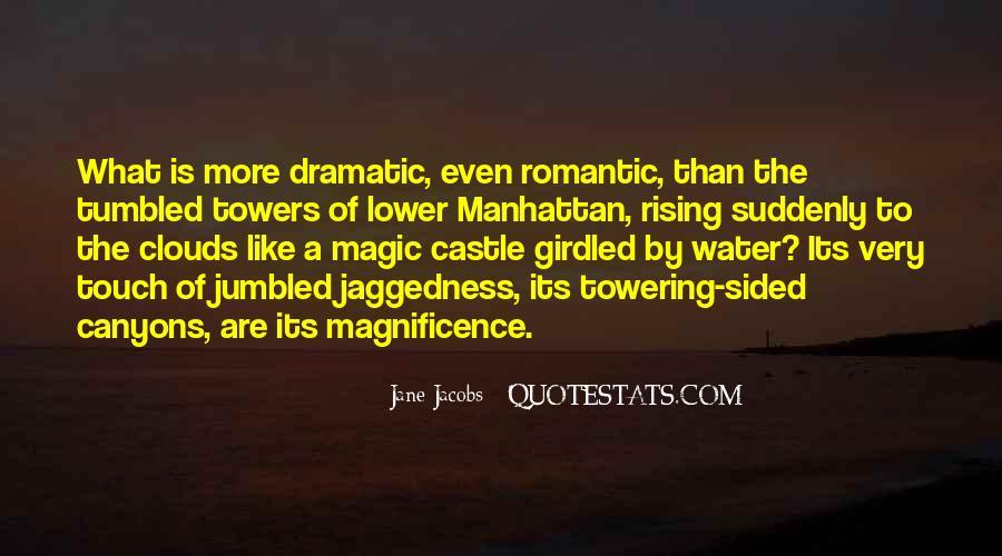 Jane Jacobs Quotes #1148583