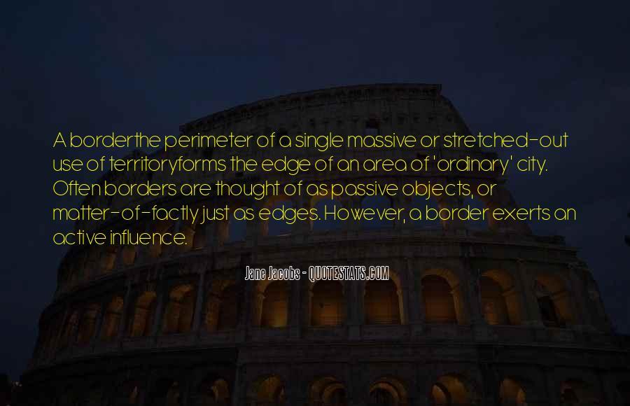 Jane Jacobs Quotes #1580791