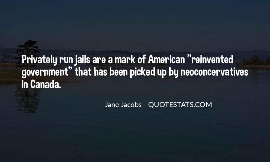 Jane Jacobs Quotes #663390