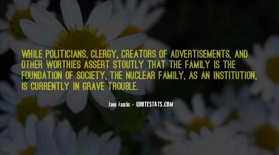 Jane Jacobs Quotes #77663
