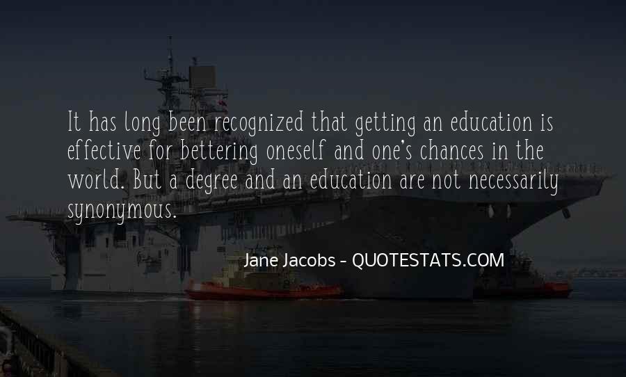 Jane Jacobs Quotes #787722