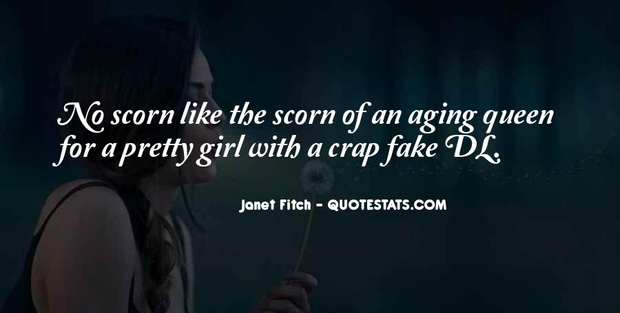 Janet Fitch Quotes #1820346