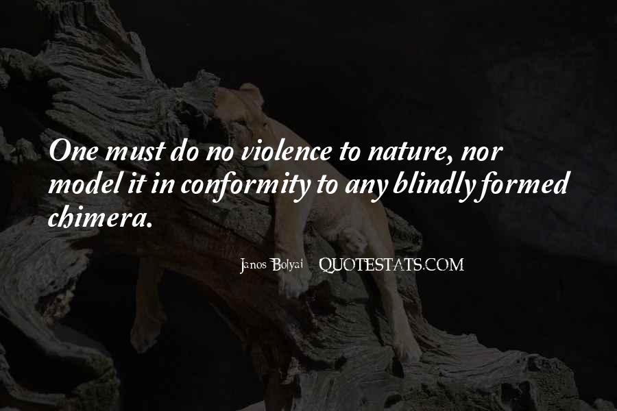 Janos Bolyai Quotes #128832