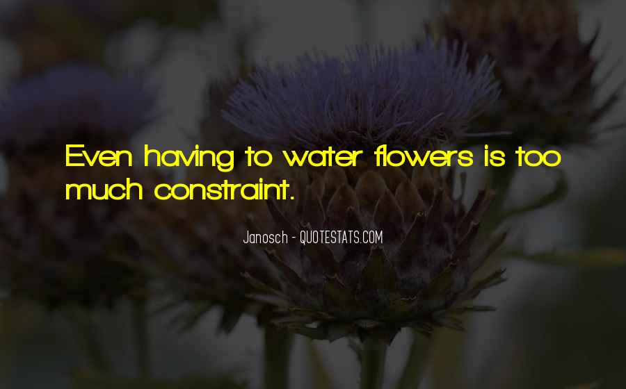 Janosch Quotes #274778